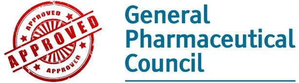 The general pharmaceutical council is the regulatory authority in united kingdom that approved dokteronline