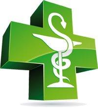 How it works to buy in online pharmacies ?