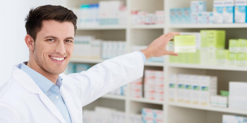 Reliable online pharmacies ensure satisfaction, security and efficiency for your purchases