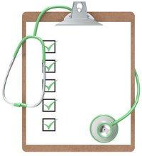 Erhalten Sie eine medizinische Beratung durch einen in der Europäischen Union zugelassenen Arzt und konsultieren Sie online