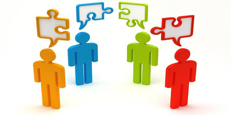 Feedback, Studie und Analyse durch Kundenrezensionen zu wissen : erfahrungen und bewertung : sie seriös sind ?
