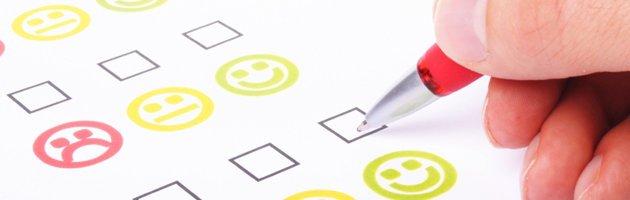Rezensionen, Testimonials, Verbrauchererlebnisse über zuverlässige Apotheken