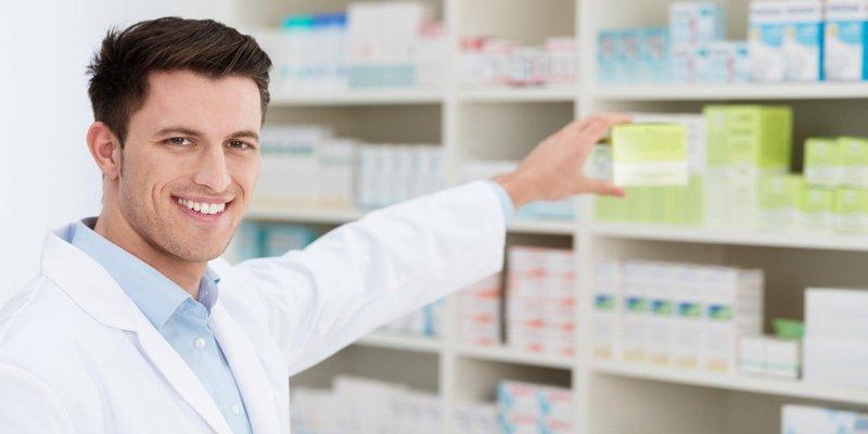 Zuverlässige Online-Apotheken sorgen für Zufriedenheit, Sicherheit und Effizienz für Ihre Einkäufe