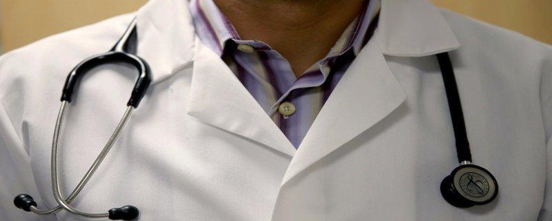 Dokteronline tiene un médico con licencia que valida y aprueba su medicamento
