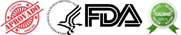 crazybulk: esteroides legales hechos con ingredientes de alta calidad aprobados por la FDA