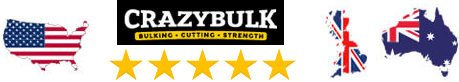 Crazybulk reviews : feedback and testimonials of customers