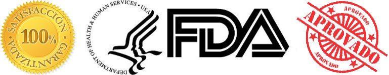 phen24 es fiable y goza de una excelente reputación aprobado por la FDA