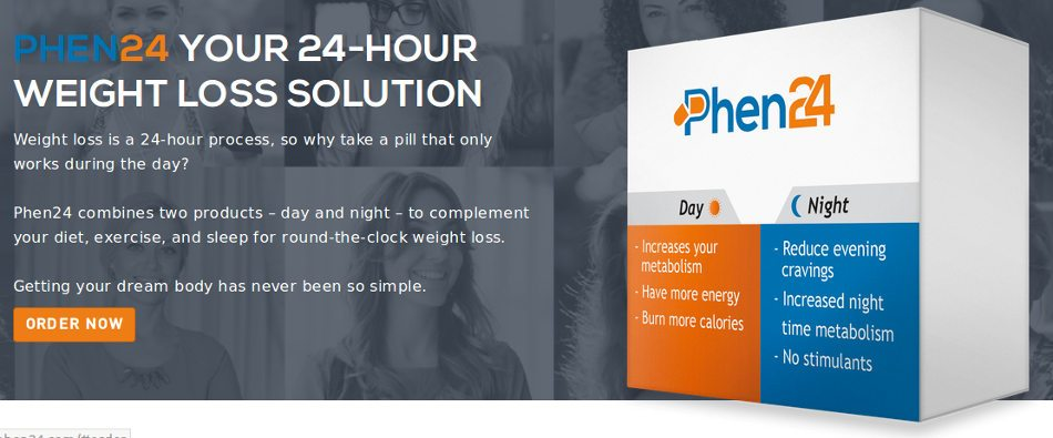 phen24 provide weight loss 24 hour solution