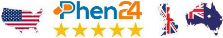 phen24 reviews : feedback and testimonials
