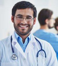 clinica per effettuare una consultazione online e beneficiare di una prescrizione medica