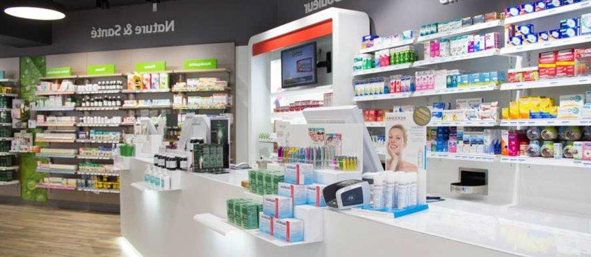 comprare i tuoi prodotti per la salute su internet in una farmacia italiana