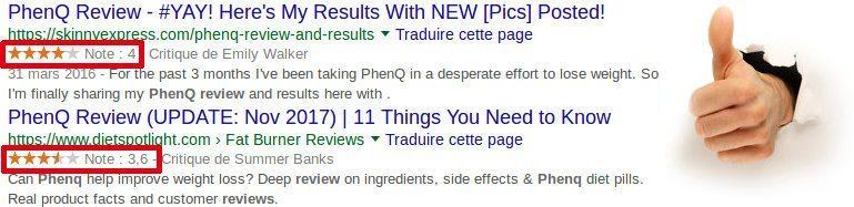 conclusione: valutazione, efficacia e recensioni di PhenQ