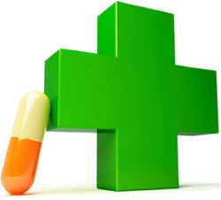 farmacia online affidabile e seria per la vendita di farmaci