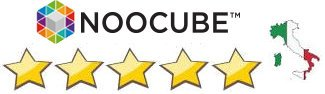 noocube opinioni recensioni