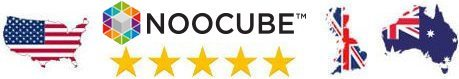 Noocube reviews : feedback and testimonials