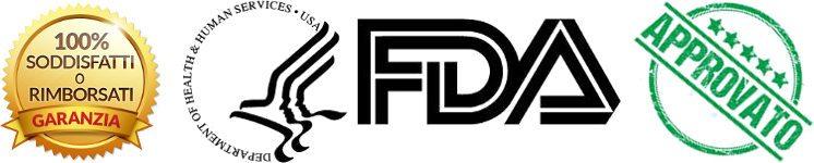phen24 è affidabile e ottima reputazione approvata dalla FDA
