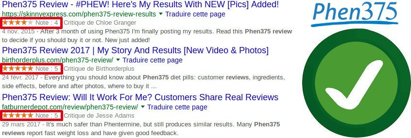 phen375 opiniónes : evaluacion y testimonios de los clientes