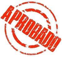 phenQ probado y aprobado: opinión muy favorable