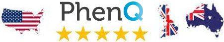 phenq reviews : feedback and testimonials