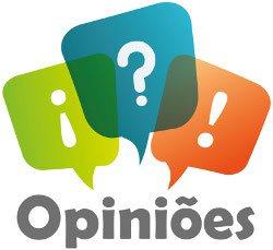 Comentários, opiniões e análises de farmácias on-line por comentários dos clientes