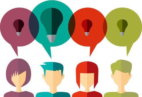 Comentários, opiniões, experiências de consumidores sobre farmácias confiáveis