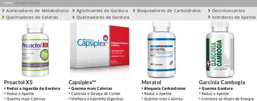 emagrecer os produtos de bauernutrition.pt ajudam a perder peso mantêm um estômago achatado