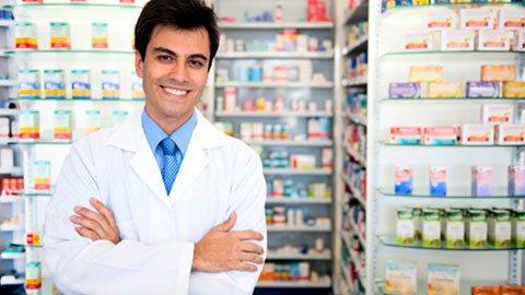 Farmácias on-line confiáveis garantem satisfação, segurança e eficiência para suas compras