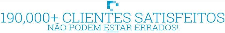Muitos consumidores testemunham sobre a eficiência e seriedade do fenq em portugues
