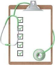 Obtenha uma consulta médica por um médico autorizado na União Européia e consulte online.