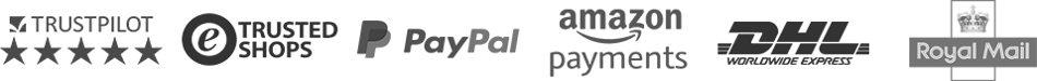 partner di qualità che raccomandano Evolution Slimming come sito affidabile