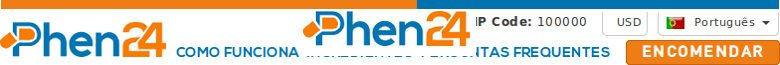 phen24.pt à o site oficial para comprar phen 24 pills