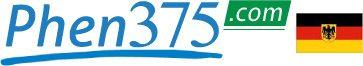 phen375 seriös : bewertung und erfahrung