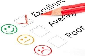 Anmeldelser, testimonials, forbrugeroplevelser om pålidelige apoteker