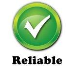 Behandlede anmeldelser: Om pålidelig og enkelhed at bestille på treated.com