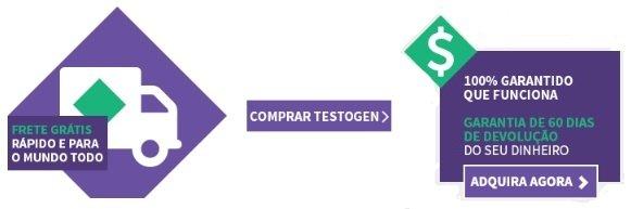 Compre Testogen na loja oficial para obter a garantia e frete grátis em Português