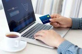 Garanti for tilfredshed og pålidelig behandling, hvis du køber på et toprangeret onlineapotek