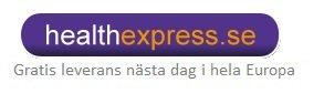 Healthexpress är den första online kliniken i Sverige