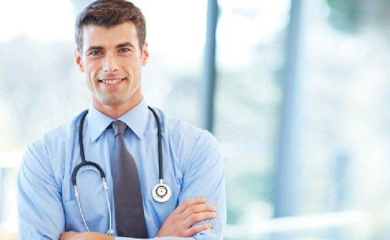 Hur man jämför onlinevård och apotek enligt kundrecensioner