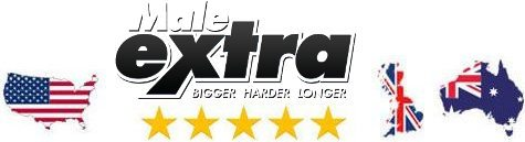 maleextra reviews : feedback and testimonials of customers