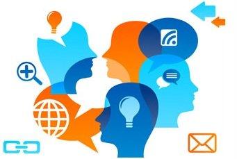 Online apotek feedback, undersøgelse og analyse af kunde anmeldelser
