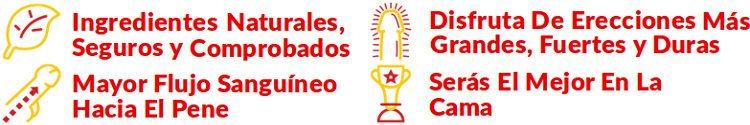 Pros y contras de comprar MaleExtra España según las opiniones del consumidor