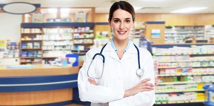 Sådan sammenligner du onlineomsorg og apoteker efter kundeanmeldelser