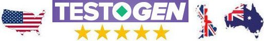testogen reviews : feedback and testimonials of customers