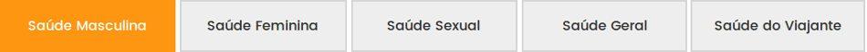 Tratamentos e cuidados para homens, mulheres para resolver seus problemas íntimos e sexuais