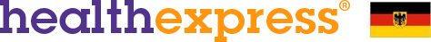 HealthExpress seriös : bewertung und erfahrung