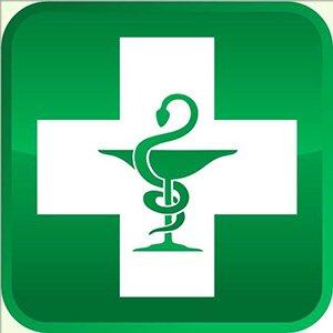 Luotettava ja vakava online-apteekki lääkkeiden myynnissä