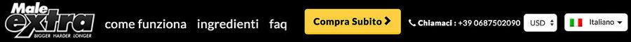 Opinioni dei clienti e testimonianze su MaleExtra