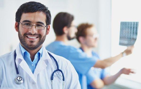 Treated.com médico confiáveis licenciado para receitar sua receita e escolher o melhor tratamento