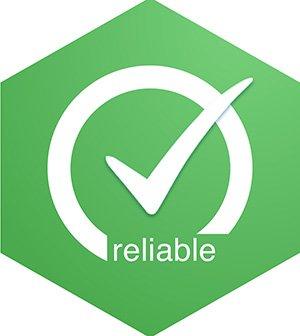 Sprawdzone recenzje: o niezawodności i prostocie zamówienia na stronie Treated.com