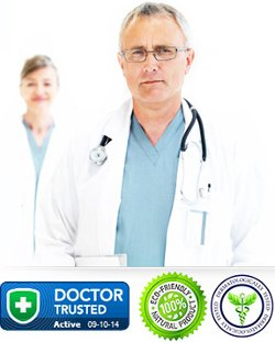 Doktor Trusted är tillsynsmyndigheten och certifieringsmyndigheten för konsumentskydd